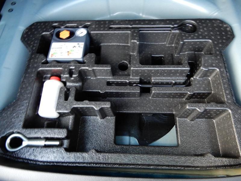 Photo 23 de l'offre de SUZUKI SX4 S-Cross 1.4 Boosterjet Hybrid 129ch Style Allgrip Euro6d-T à 21690€ chez Garage Bazin