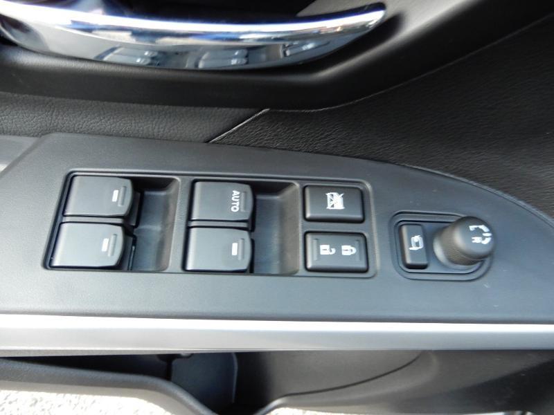 Photo 7 de l'offre de SUZUKI SX4 S-Cross 1.4 Boosterjet Hybrid 129ch Style Allgrip Euro6d-T à 21690€ chez Garage Bazin