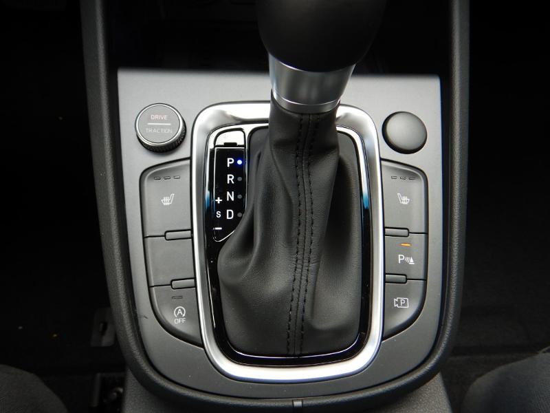 Photo 19 de l'offre de HYUNDAI Kona 1.6 CRDi Hybrid 48V 136ch Executive DCT-7 à 28850€ chez Garage Bazin