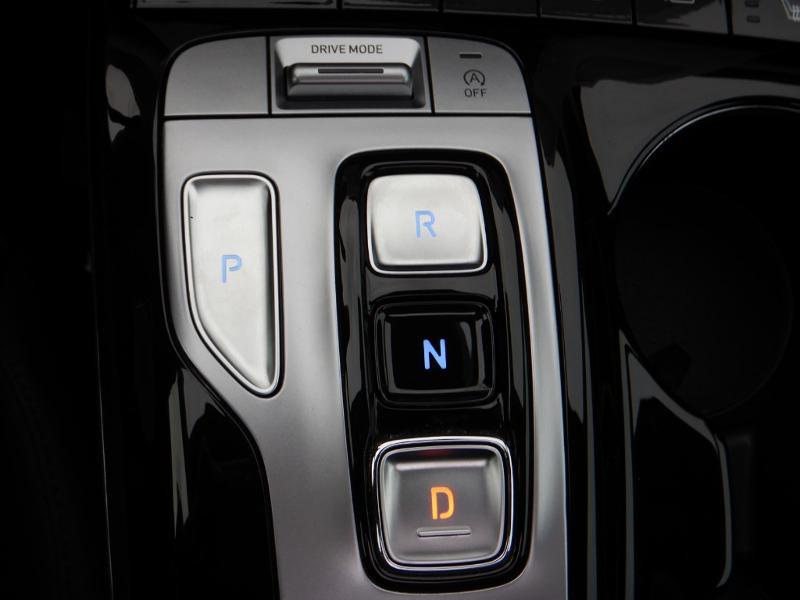 Photo 23 de l'offre de HYUNDAI Tucson 1.6 CRDI 136ch Hybrid 48v Executive DCT7 à 35990€ chez Garage Bazin