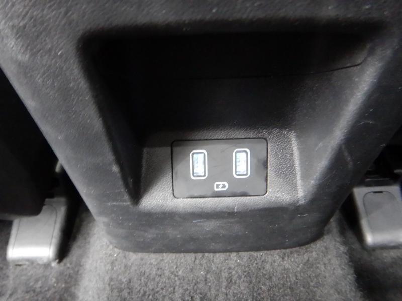 Photo 31 de l'offre de HYUNDAI Tucson 1.6 CRDI 136ch Hybrid 48v Executive DCT7 à 35990€ chez Garage Bazin