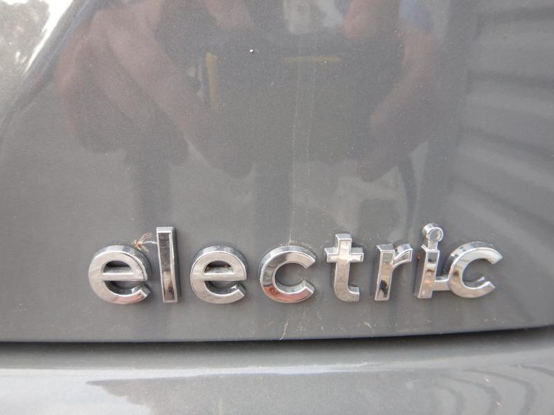 Photo 4 de l'offre de HYUNDAI Kona Electric 136ch Creative Euro6d-T EVAP 2cv à 26300€ chez Garage Bazin