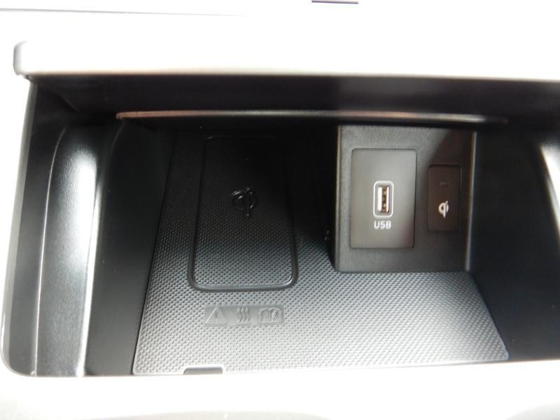 Photo 20 de l'offre de HYUNDAI Kona Electric 136ch Creative Euro6d-T EVAP 2cv à 26300€ chez Garage Bazin