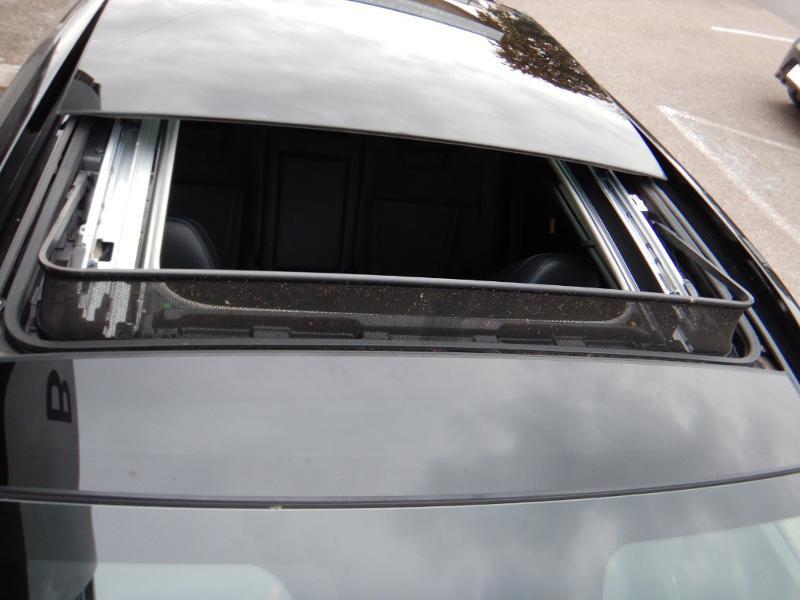 Photo 4 de l'offre de HYUNDAI Tucson 1.6 CRDI 136ch Hybrid 48v Executive DCT7 à 35990€ chez Garage Bazin