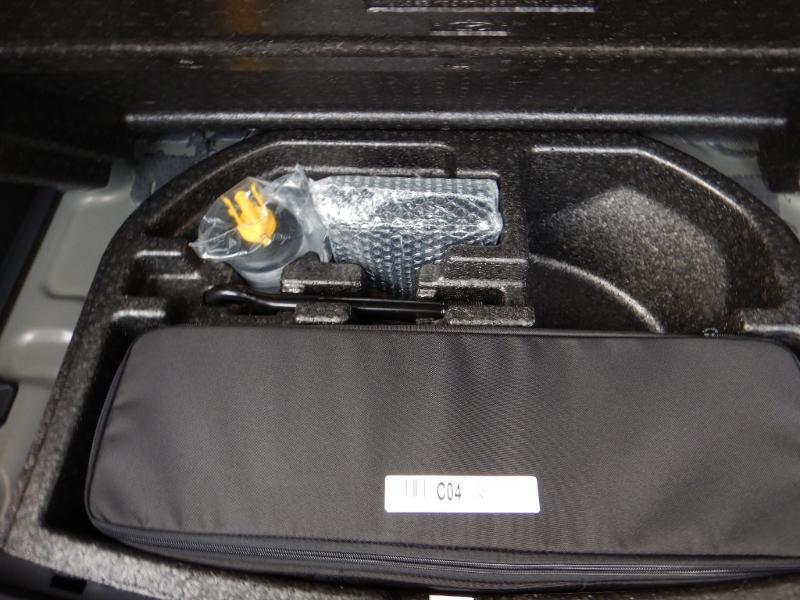 Photo 27 de l'offre de HYUNDAI Kona Electric 136ch Creative Euro6d-T EVAP 2cv à 26300€ chez Garage Bazin
