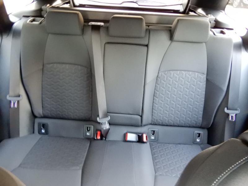 Photo 22 de l'offre de SUZUKI Swace 1.8 Hybrid 122ch Pack à 22590€ chez Garage Bazin