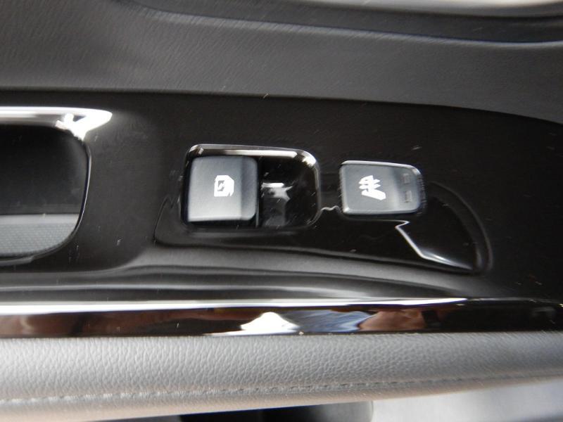 Photo 29 de l'offre de HYUNDAI Tucson 1.6 CRDI 136ch Hybrid 48v Executive DCT7 à 35990€ chez Garage Bazin