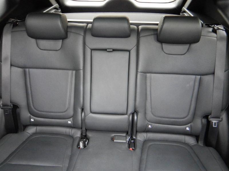 Photo 27 de l'offre de HYUNDAI Tucson 1.6 CRDI 136ch Hybrid 48v Executive DCT7 à 35990€ chez Garage Bazin
