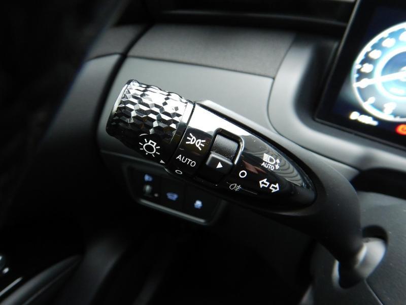 Photo 13 de l'offre de HYUNDAI Tucson 1.6 CRDI 136ch Hybrid 48v Executive DCT7 à 35990€ chez Garage Bazin