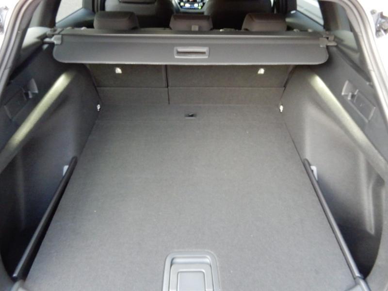 Photo 24 de l'offre de SUZUKI Swace 1.8 Hybrid 122ch Pack à 22590€ chez Garage Bazin