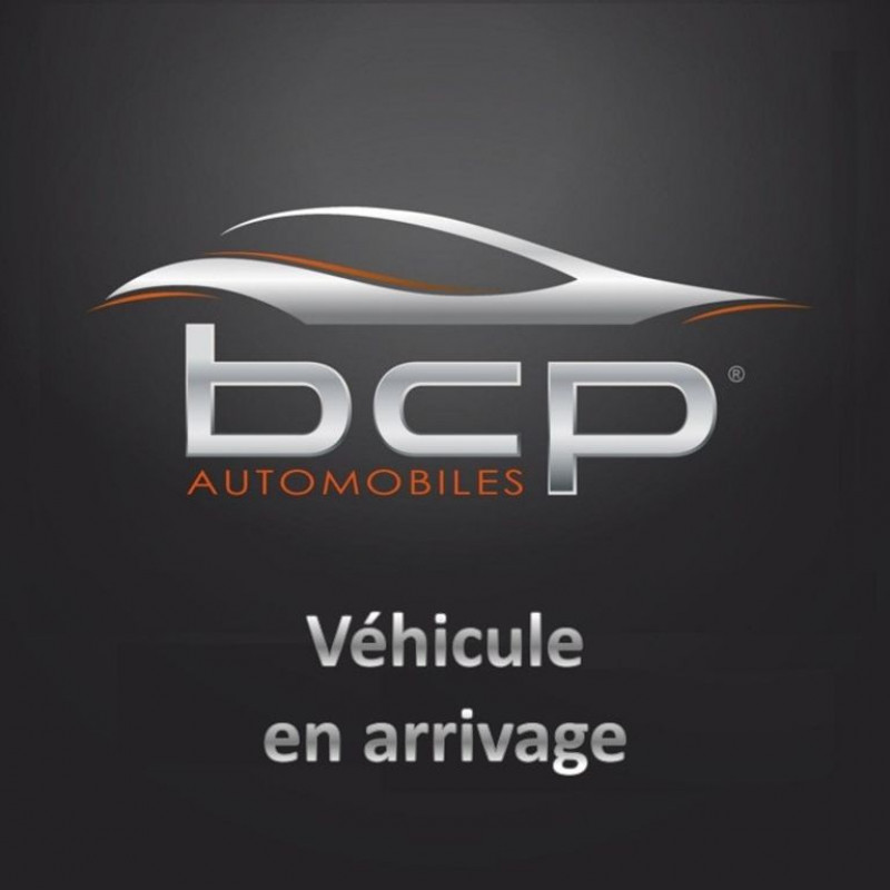 Peugeot 2008 1.5 BLUEHDI 100CH S&S ALLURE Diesel GRIS ARTENSE Occasion à vendre