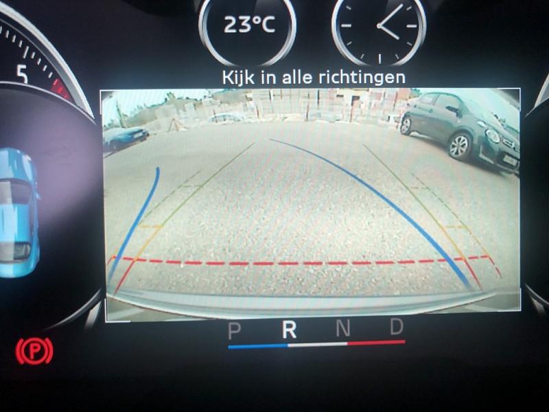 Photo 6 de l'offre de ALPINE A110 1.8T 252CH LEGENDE à 64990€ chez BCP Automobiles