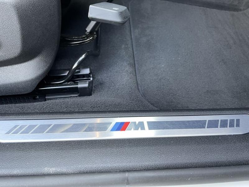 Photo 9 de l'offre de BMW SERIE 1 (F40) 118DA 150CH M SPORT 8CV à 35550€ chez BCP Automobiles