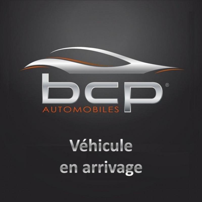 Mini MINI COOPER D 116CH CHILI Diesel BLEU FONCE Occasion à vendre