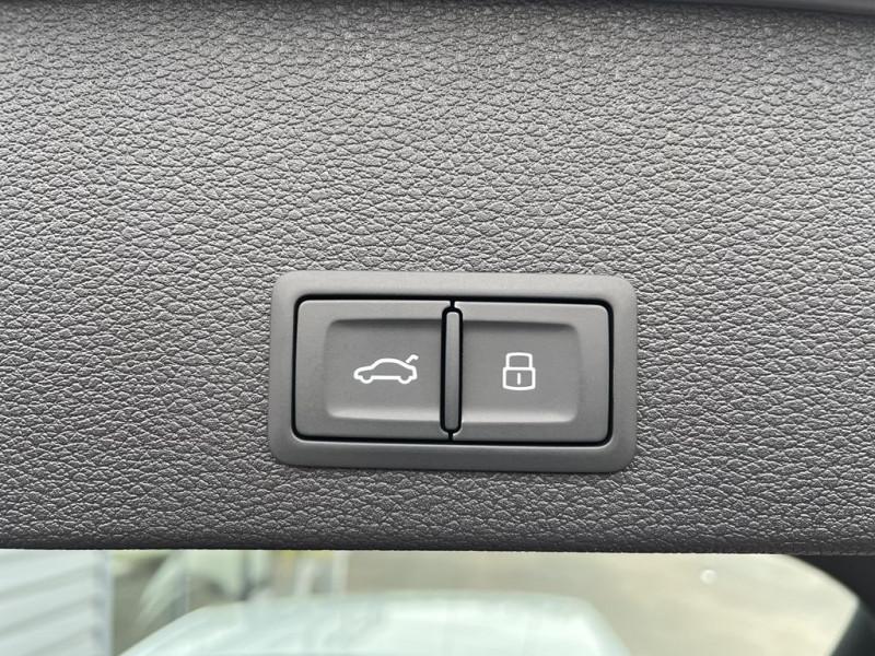 Photo 10 de l'offre de AUDI Q2 35 TFSI 150CH DESIGN S TRONIC 7 à 34990€ chez BCP Automobiles