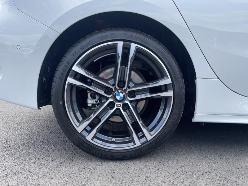 Photo 13 de l'offre de BMW SERIE 1 (F40) 118DA 150CH M SPORT 8CV à 35990€ chez BCP Automobiles