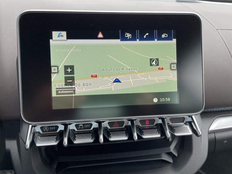 Photo 9 de l'offre de ALPINE A110 1.8T 252CH LEGENDE à 64990€ chez BCP Automobiles