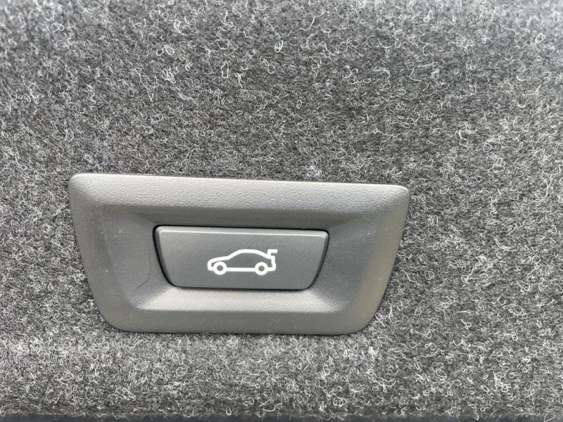 Photo 11 de l'offre de BMW SERIE 3 (G20) 318DA MH 150CH M SPORT à 36990€ chez BCP Automobiles