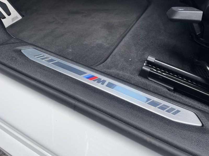 Photo 12 de l'offre de BMW SERIE 1 (F40) 118DA 150CH M SPORT 8CV à 35990€ chez BCP Automobiles