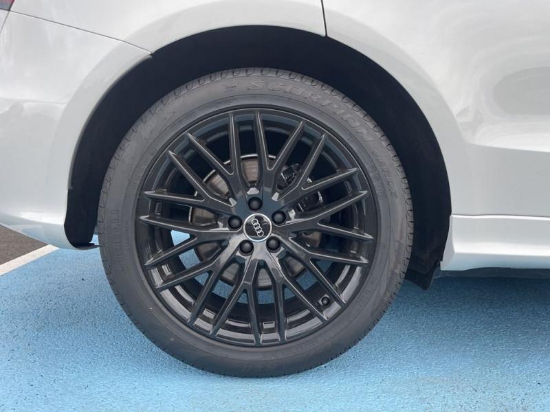Photo 13 de l'offre de AUDI SQ5 3.0 V6 BITDI 326CH QUATTRO TIPTRONIC à 39990€ chez BCP Automobiles