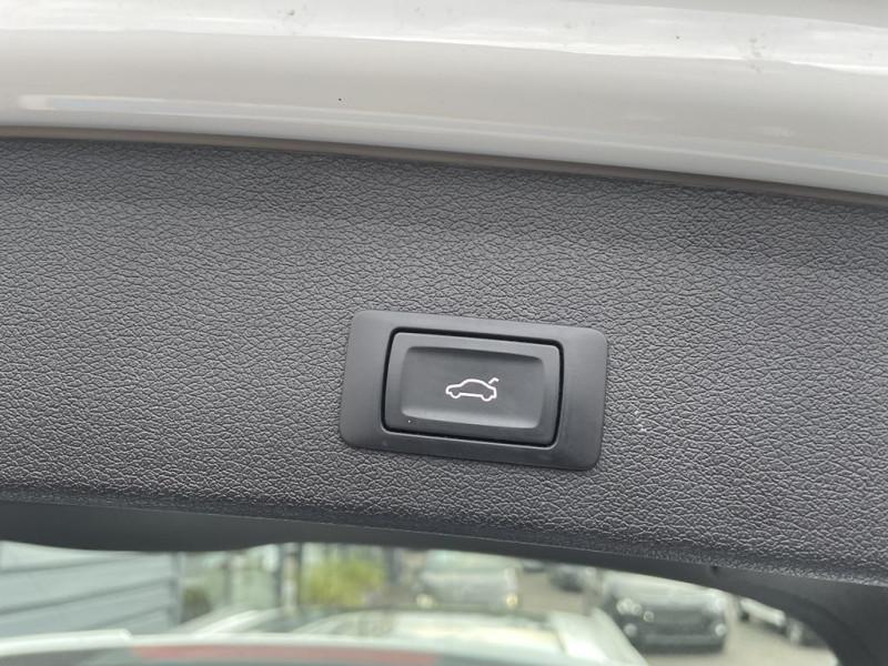 Photo 12 de l'offre de AUDI SQ5 3.0 V6 BITDI 326CH QUATTRO TIPTRONIC à 39990€ chez BCP Automobiles