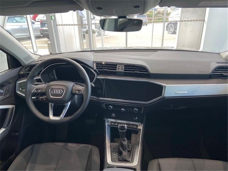 Photo 4 de l'offre de AUDI Q3 VP 45 TFSIE  245 CH S TRONIC 6 à 51846€ chez Alliance Auto – Audi Morlaix