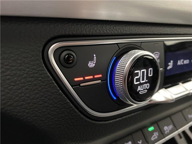 Photo 19 de l'offre de AUDI Q5 55 TFSIE 367 S TRONIC 7 QUATTRO à 81530€ chez Alliance Auto – Audi Morlaix