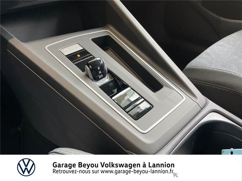 Photo 7 de l'offre de VOLKSWAGEN GOLF 1.4 HYBRID RECHARGEABLE OPF 204 DSG6 à 38990€ chez Garage Beyou - Volkswagen Lannion