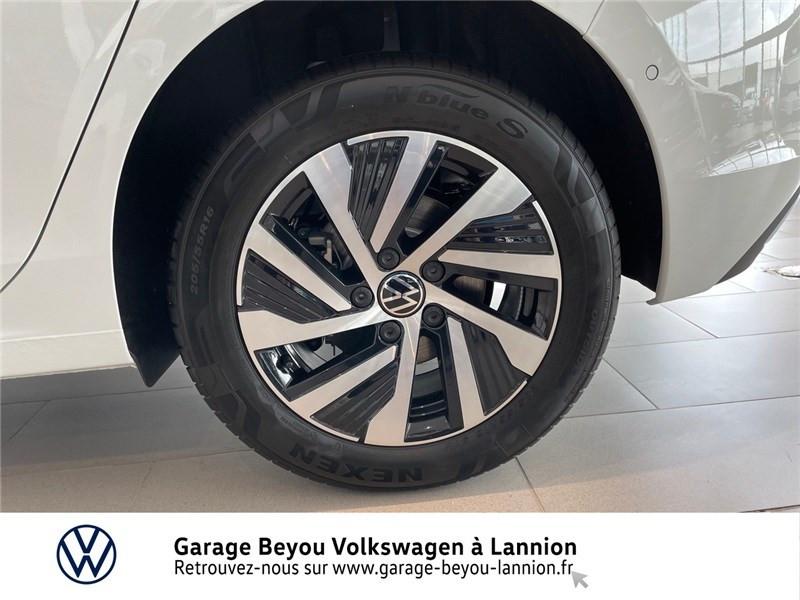 Photo 11 de l'offre de VOLKSWAGEN GOLF 1.4 HYBRID RECHARGEABLE OPF 204 DSG6 à 38990€ chez Garage Beyou - Volkswagen Lannion