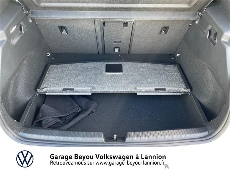 Photo 11 de l'offre de VOLKSWAGEN ID.3 204 CH à 49990€ chez Garage Beyou - Volkswagen Lannion