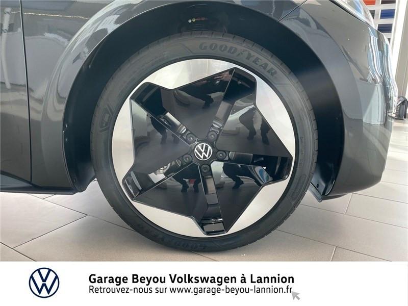 Photo 15 de l'offre de VOLKSWAGEN ID.3 204 CH à 49990€ chez Garage Beyou - Volkswagen Lannion