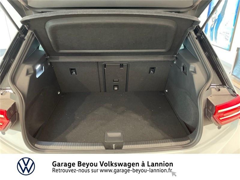 Photo 11 de l'offre de VOLKSWAGEN ID.3 204 CH à 42990€ chez Garage Beyou - Volkswagen Lannion