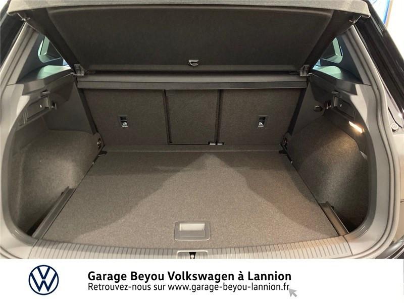Photo 15 de l'offre de VOLKSWAGEN TIGUAN 2.0 TDI 150CH  DSG7 4MOTION à 43990€ chez Garage Beyou - Volkswagen Lannion