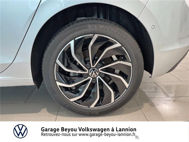 Photo 13 de l'offre de VOLKSWAGEN GOLF 1.4 HYBRID RECHARGEABLE OPF 204 DSG6 à 37990€ chez Garage Beyou - Volkswagen Lannion
