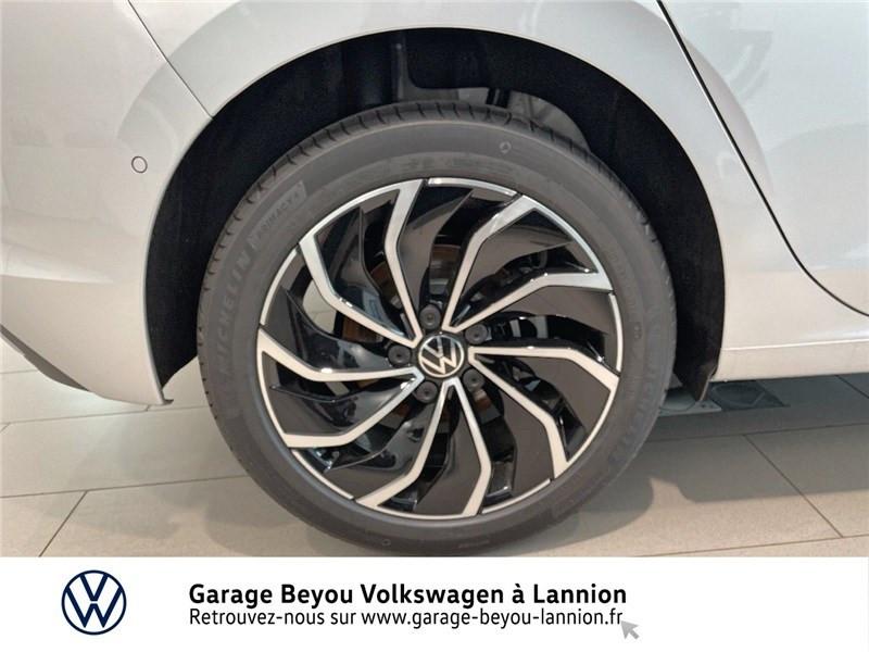 Photo 15 de l'offre de VOLKSWAGEN GOLF 1.4 HYBRID RECHARGEABLE OPF 204 DSG6 à 37990€ chez Garage Beyou - Volkswagen Lannion