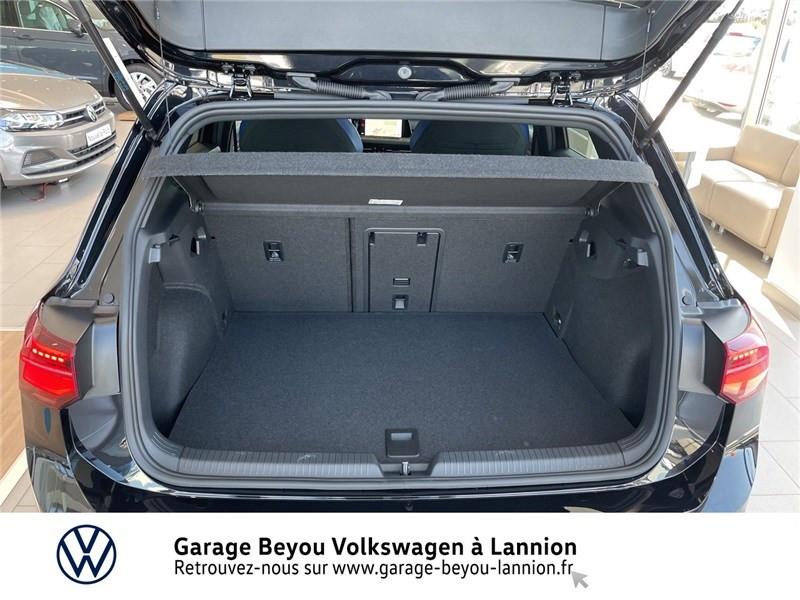 Photo 12 de l'offre de VOLKSWAGEN GOLF 1.4 HYBRID RECHARGEABLE OPF 245 DSG6 à 45990€ chez Garage Beyou - Volkswagen Lannion