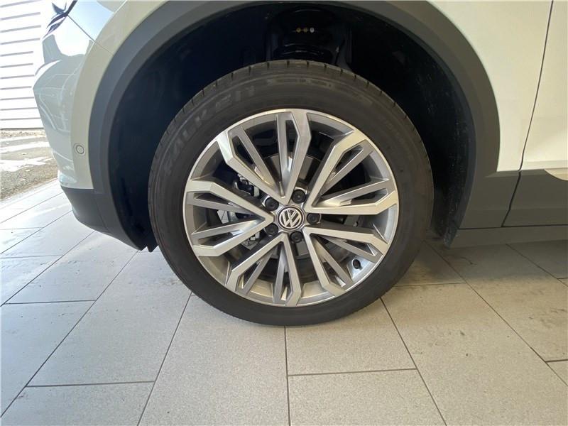 Photo 7 de l'offre de VOLKSWAGEN T-ROC 1.5 TSI EVO 150 START/STOP DSG7 à 35000€ chez Garage Beyou- Volkswagen Morlaix