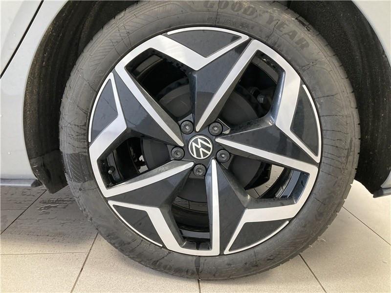Photo 8 de l'offre de VOLKSWAGEN ID.3 204 CH à 44990€ chez Garage Beyou- Volkswagen Morlaix