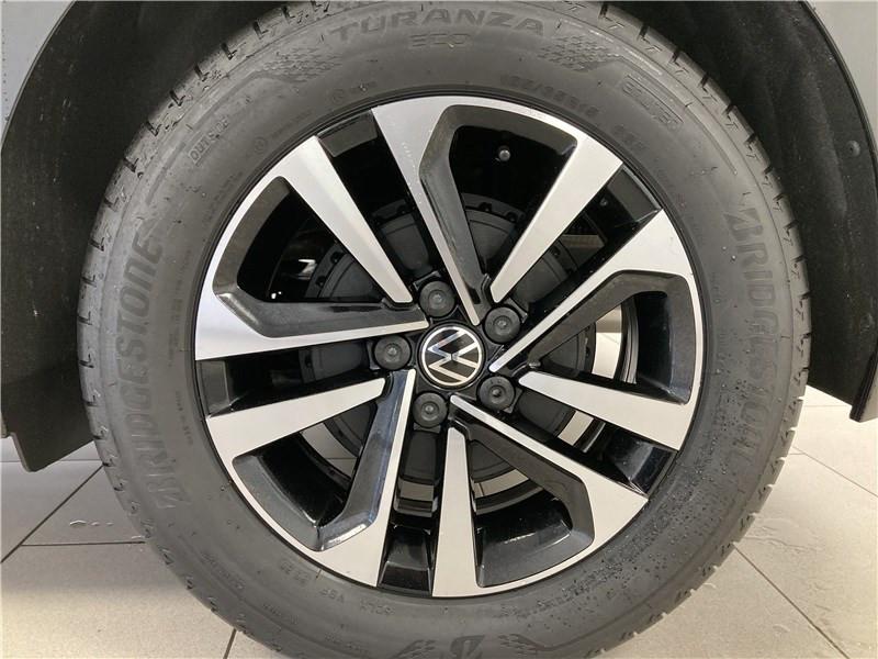 Photo 6 de l'offre de VOLKSWAGEN POLO 1.0 TSI 95 S&S BVM5 à 21370€ chez Garage Beyou- Volkswagen Morlaix