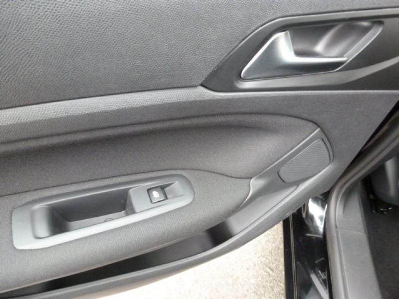 Photo 31 de l'offre de PEUGEOT 308 SW 1.6 HDI FAP 92CH ACTIVE à 17990€ chez Azur Automobile