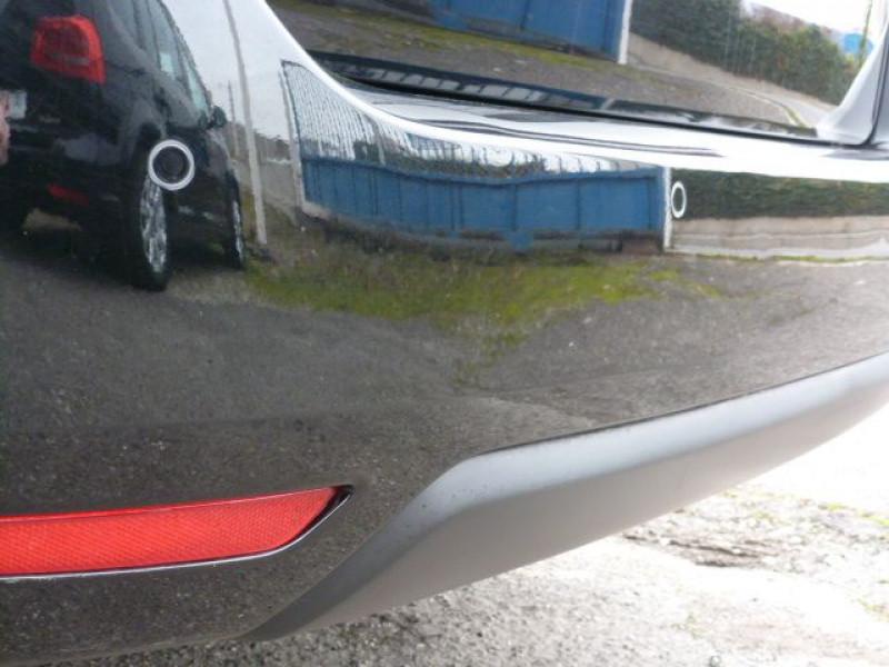 Photo 34 de l'offre de PEUGEOT 308 SW 1.6 HDI FAP 92CH ACTIVE à 17990€ chez Azur Automobile