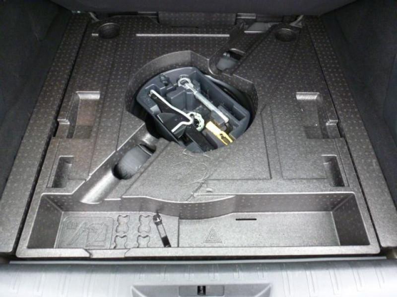 Photo 23 de l'offre de PEUGEOT 308 SW 1.6 HDI FAP 92CH ACTIVE à 17990€ chez Azur Automobile