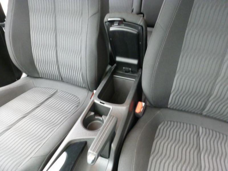 Photo 26 de l'offre de PEUGEOT 308 SW 1.6 HDI FAP 92CH ACTIVE à 17990€ chez Azur Automobile