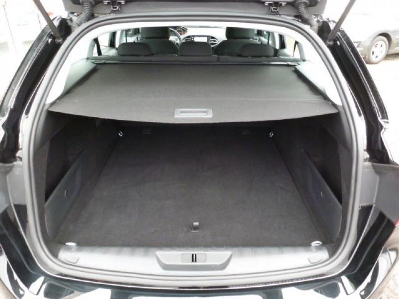 Photo 5 de l'offre de PEUGEOT 308 SW 1.6 HDI FAP 92CH ACTIVE à 17990€ chez Azur Automobile