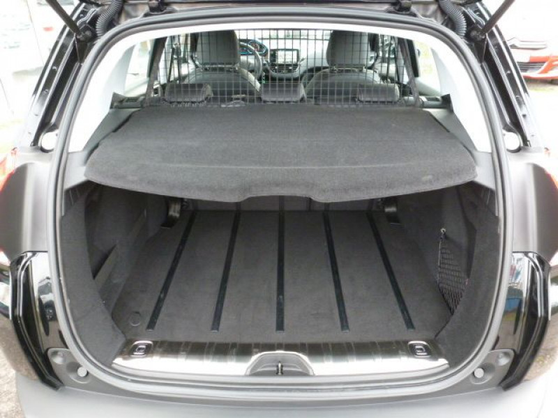 Photo 5 de l'offre de PEUGEOT 2008 1.6 BLUEHDI 120CH ALLURE S&S à 19990€ chez Azur Automobile