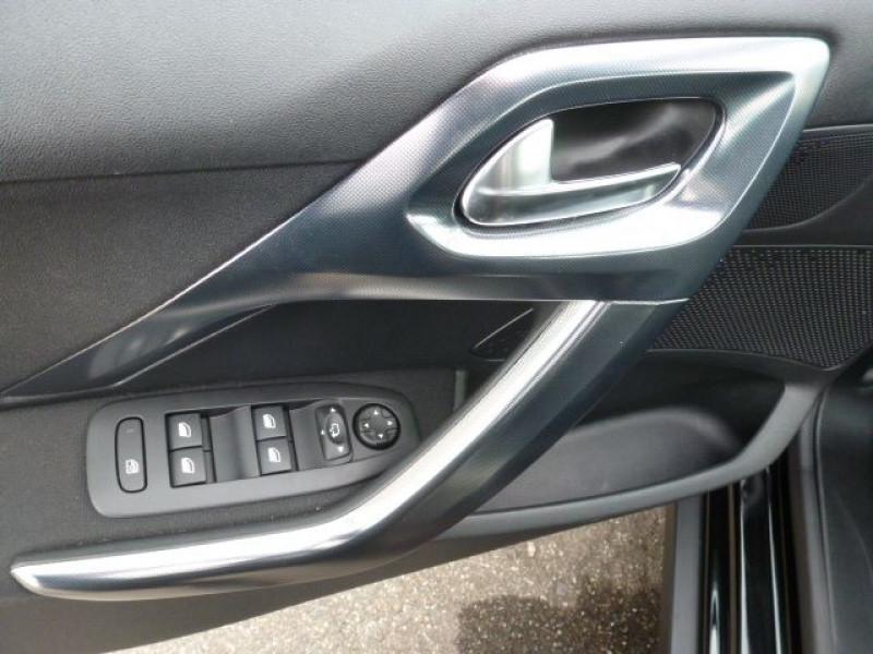 Photo 33 de l'offre de PEUGEOT 2008 1.6 BLUEHDI 120CH ALLURE S&S à 19990€ chez Azur Automobile