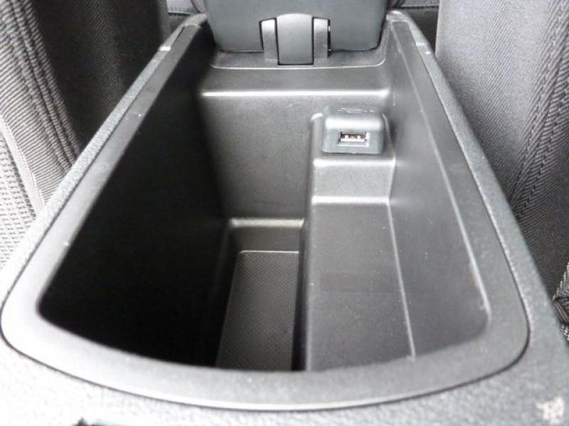 Photo 17 de l'offre de PEUGEOT 308 1.6 E-HDI112 FAP ACTIVE 5P à 11990€ chez Azur Automobile