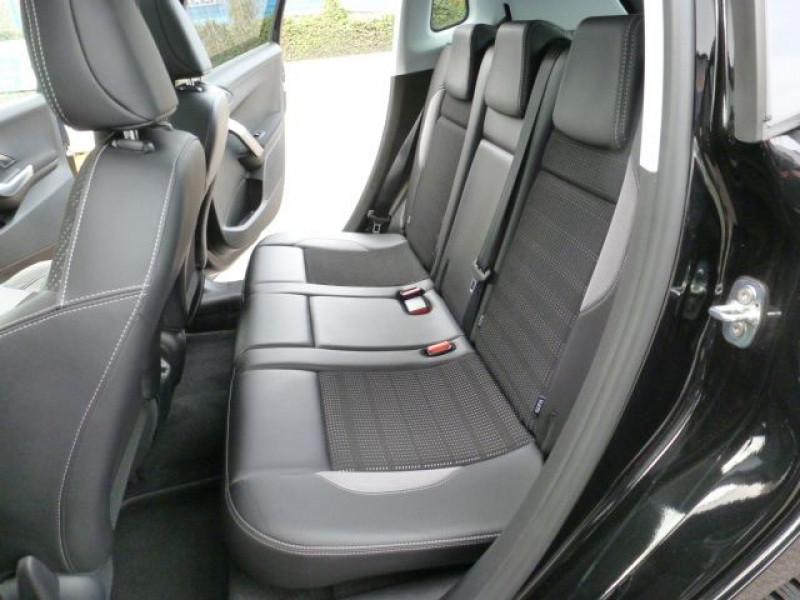 Photo 15 de l'offre de PEUGEOT 2008 1.6 E-HDI115 FAP ALLURE à 19900€ chez Azur Automobile