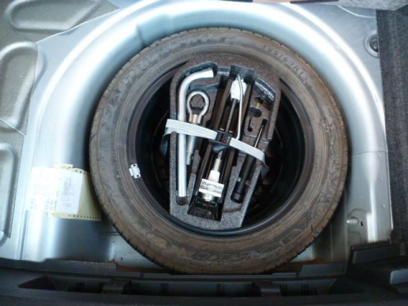 Photo 16 de l'offre de VOLKSWAGEN POLO 1.2 TSI 90CH BLUEMOTION TECHNOLOGY CONFORTLINE 5P à 10490€ chez Azur Automobile