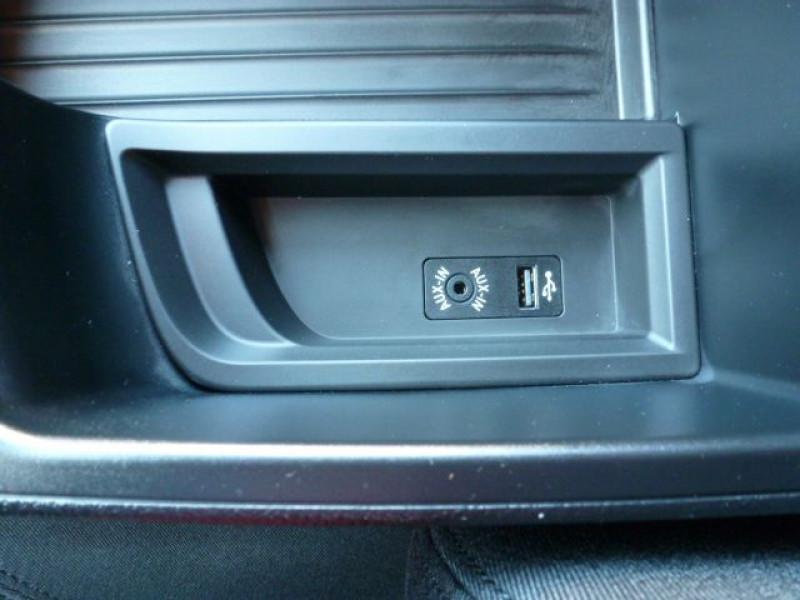 Photo 17 de l'offre de BMW SERIE 1 (F21/F20) 116D 116CH EFFICIENTDYNAMICS EDITION LOUNGE 5P à 20500€ chez Azur Automobile